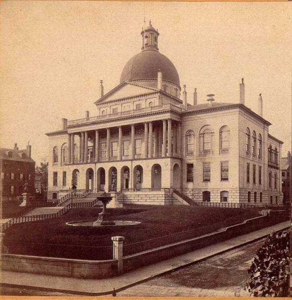 State House.png