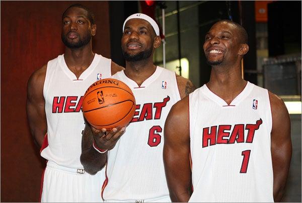 heat2011.jpg