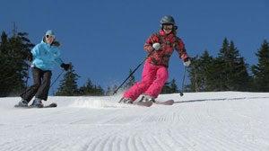skiers-east-(2).jpg