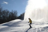 snowmaking_skier2.jpg