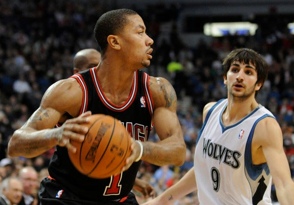 Bulls Timberwolves Basketball.jpg