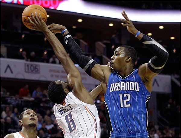 Magic-Bobcats-Basketball.jpg