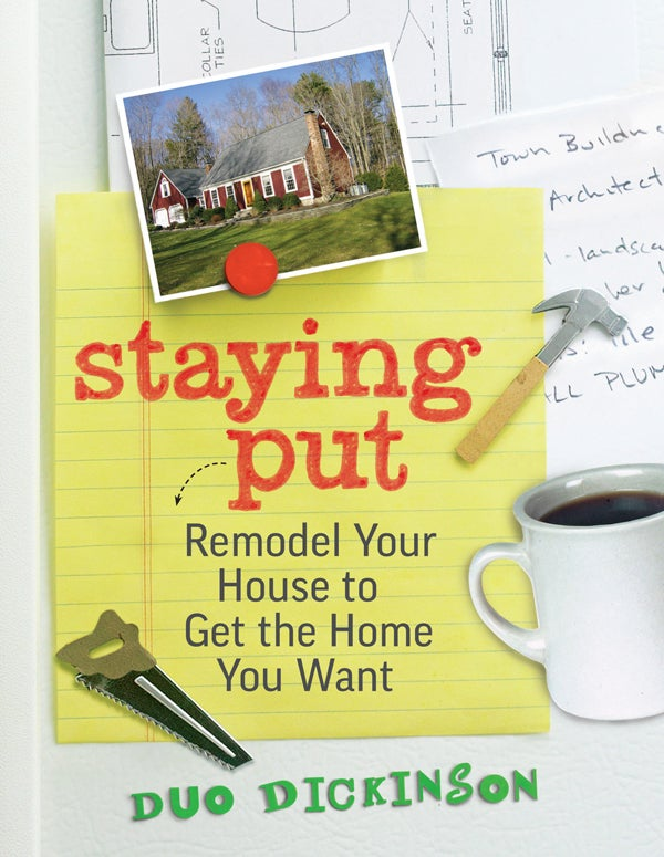 Staying Put Cover.jpg
