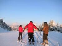 ski_lesson.jpg