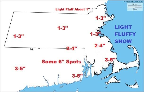 snow predict 1_20 late.jpg