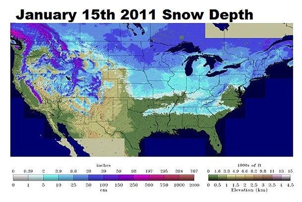weatherblogsnowmap1.jpg