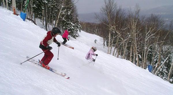 3-ski-loaf.jpg