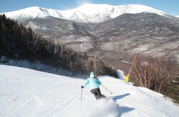 4tucks-wildcat-skier.jpg