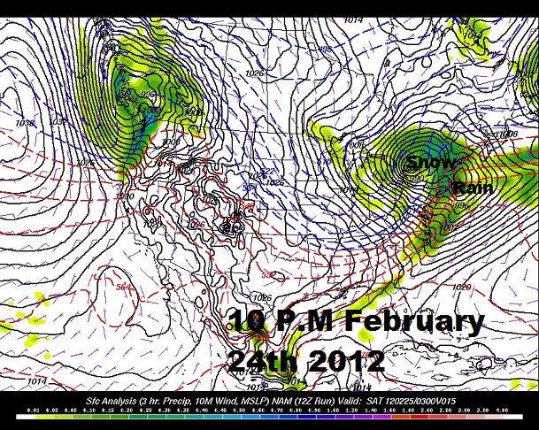 Storm Feb 24th.jpg