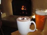 hot-chocolate-beer.jpg