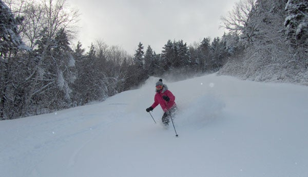 powder-loon-hrb.jpg