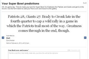 predictsimage.jpg