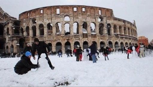 rome cold.jpg