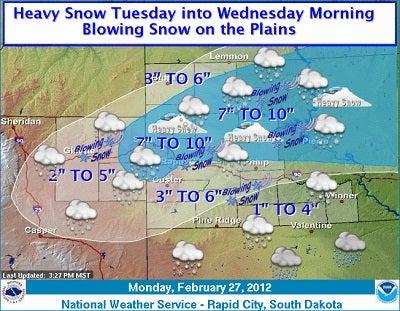 snow midwest.jpg