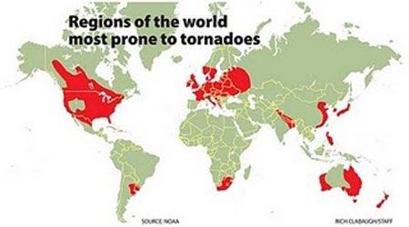 tornadoes world.jpg