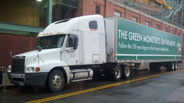 truckday607.jpg