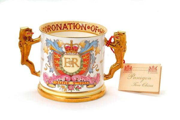 CoronationCupMillersCollectibles.jpg