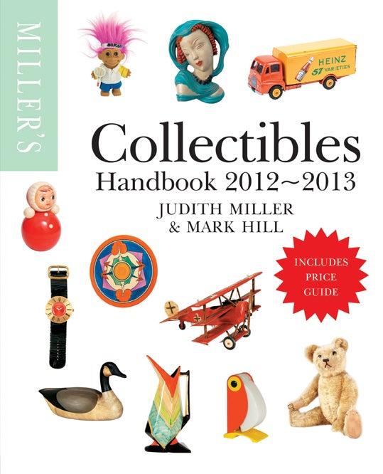 MillersCollectibles2012.jpg