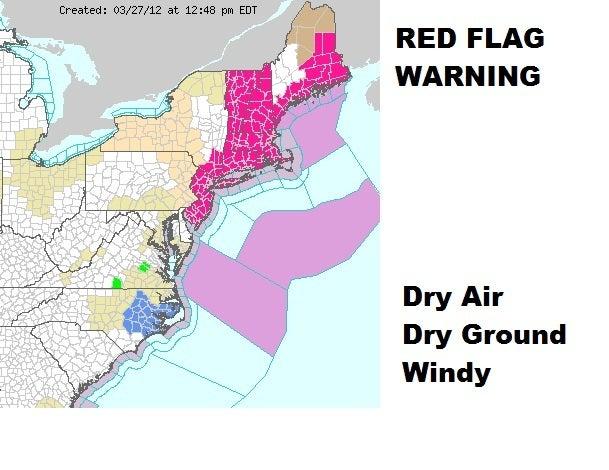 red flag warning.jpg