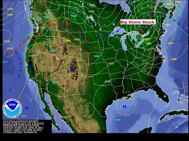 april 24th map.jpg