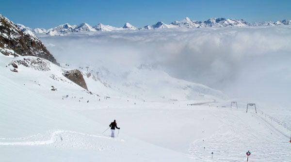 heather-ski-solden.jpg