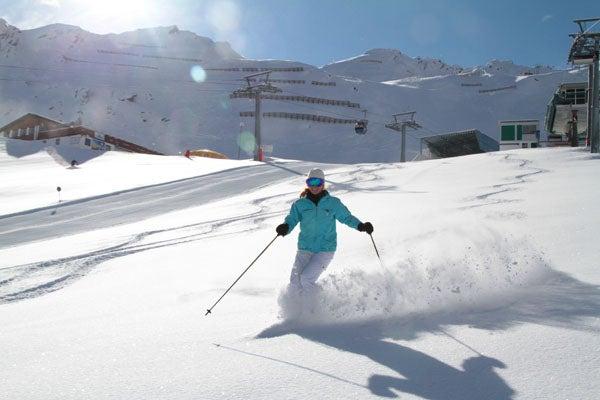 hrb-ski-powder-austria.jpg