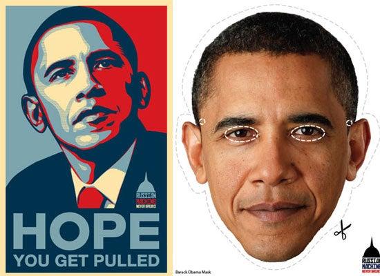obamamask.jpg