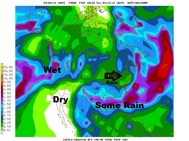 rain prediction.jpg
