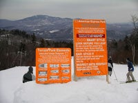 terrain_park_sign.jpg