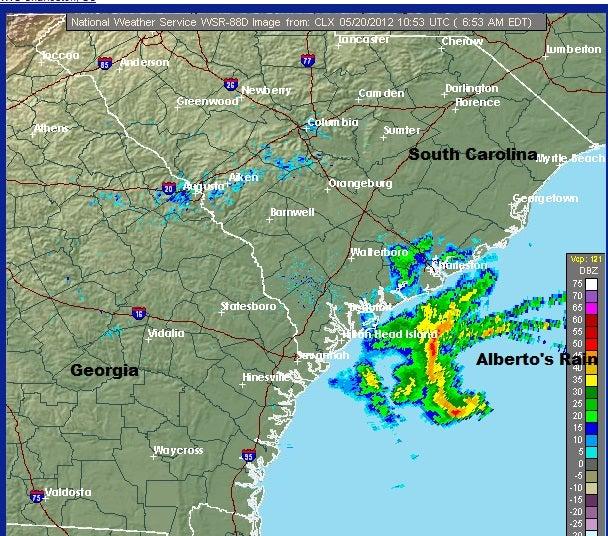 Alberto rain.jpg