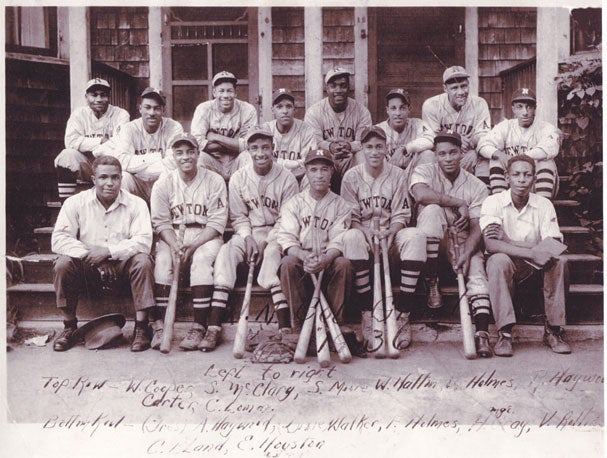 West-Newton-Colored-Giants-(1936,-Historic-Newton)607.jpg
