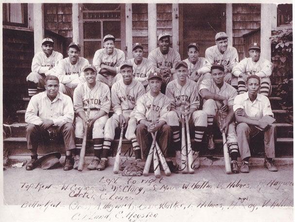 West-Newton-Colored-Giants-(1936,-Historic-Newton)607.jpg
