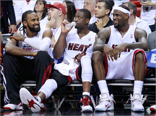 heat-bench__1338262514_3539.png