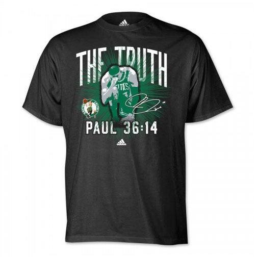 paul_pierece_shirt.jpg