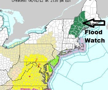 flood watch.jpg