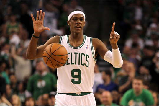 rondo__1338604720_5210.png