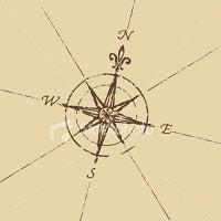 stock-illustration-433040-wind-rose-compass.jpg