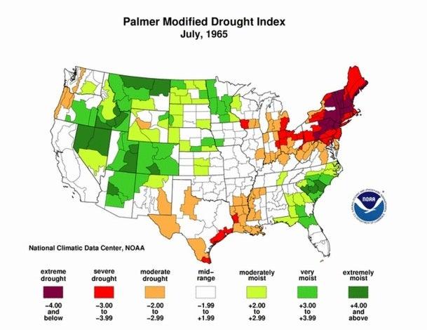 1965 drought.jpg