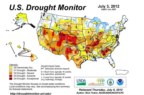 July drought 2012.jpg