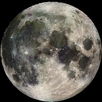 Full Moon.jpeg