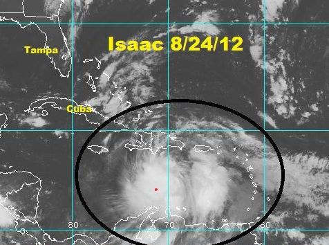 Isaac storm.jpg