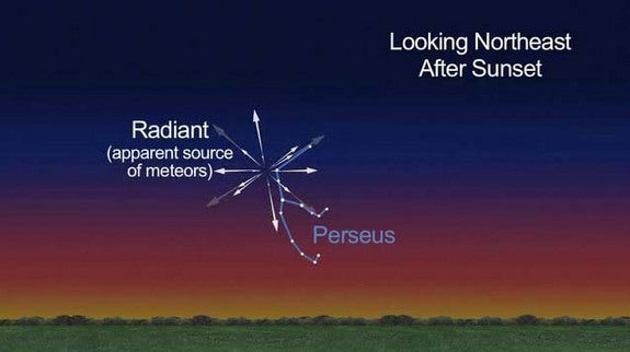 perseid-meteor-shower-2012-sky-map.jpg
