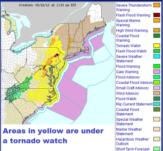 tornado watch.png