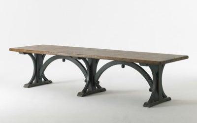 BW Farm table.jpg