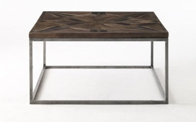 BWCompass_Rose Coffee table.jpg