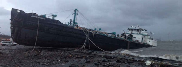 Sandy storm surge.jpg