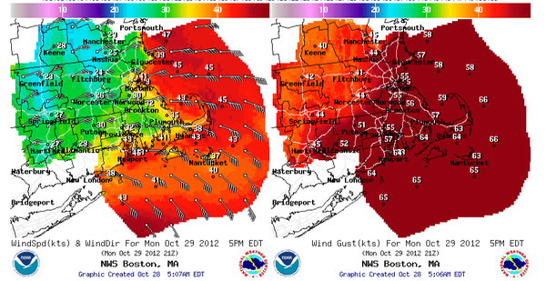 winds Monday afternoon.png