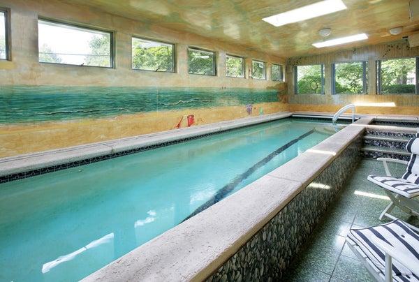 26_Reservoir-Street__Pool-Room-Photo_800-M.jpg
