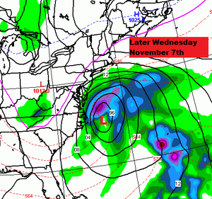 Nor'easter.png
