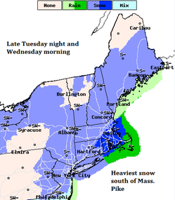 noreaster.png